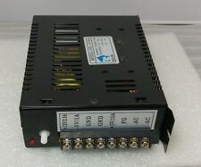 Switching Power Supply for Video Machine Arcade Parts Model : HS-015A