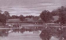 Raphael Tuck & Sons Collectable Essex Postcards