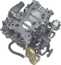 Carburetor Autoline C9619