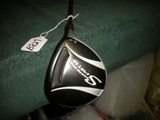 Adams Speedline Fast 12 15* Fairway 3 Wood   B827
