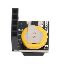 DS3231 Precision RTC Clock Module Memory Module for Arduino for Raspberry Pi   Z