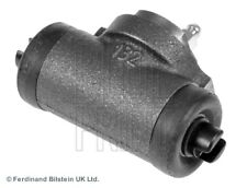 Blue Print Wheel Brake Cylinder ADS74411 - BRAND NEW - 5 YEAR WARRANTY