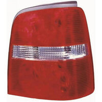 For VW Touran 2003-10/2006 Rear Back Tail Light Lamp Drivers Side O/S