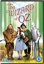 The Wizard of Oz - 75th Anniversary Edition  (DVD) (C-PG)