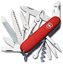 Victorinox Schweizer Taschenmesser Handyman AH 1.3773 NEU