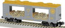 American Flyer 6-48847 New York Federal Reserve Mint Car / S Gauge / NIB