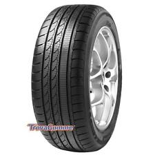 KIT 4 PZ PNEUMATICI GOMME IMPERIAL SNOWDRAGON 3 XL 205/40R17 84V  TL INVERNALE