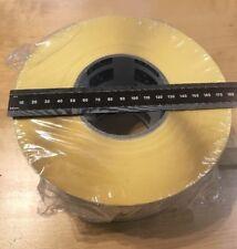 880026-101 Zebra Z-Trans 5P Matte Permanent Acrylic Adhesive Thermal Label 1432
