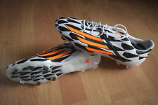 adidas F30 FG WC 40,5 42,5 44,5 46 46,5 47 Fußballschuhe M21761 predator f50