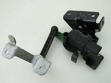 5q0512521j Sensor de nivel control alcance los faros VW GOLF 7 VII Passat 3g B8