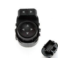 Mirror Control Switch 22883768 For Chevrolet Silverado GMC Sierra 1500 2500 3500