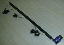 LAND ROVER DISCOVERY 2 TD5 and DEFENDER TD5 FUEL INJECTOR HARNESS AMR6103