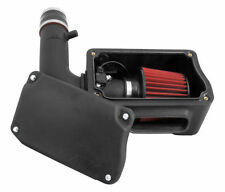 AEM Car Air Intake & Induction Parts