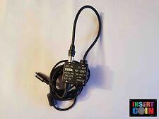 CABLE RF CONSOLA SEGA MEGA DRIVE II (PAL)