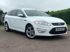 Leather Seats Ford 5 Seats Cars