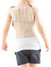 Back Neo G Braces/Orthosis Sleeves