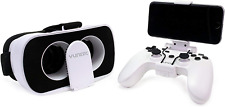 Breeze FPV And Controller Kit White Camera And Photography Kit Use Quality Item