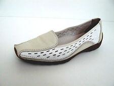 Gabor Slipper-Schuhe für die Freizeit