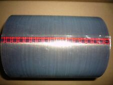 3M 5491 PTFE Film Tape Gray  6 in x 36 yd 6.5 mil