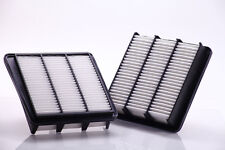 Parts Plus AF4000 Air Filter
