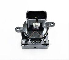 1204 Volvo V60 10-18 Genuine Interior Climate Temperature Sensor