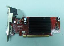 Asus Radeon HD 3450 256MB PCI-Express 2.0 x16 HDCP VGA EAH3450/DI/256M/A