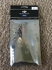Brand New in Package DJI Zenmuse Z 15 Spare Part No. 1 Can Bus Hub ZM645307263!!