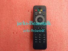 Control Remoto Para Philips BDP3480K/98 BDP3480/93 reproductor de Blu-ray Disc receptor