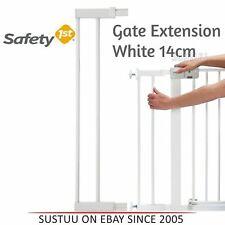 Extensión seguridad para hash Safety 1st Easy Close 14