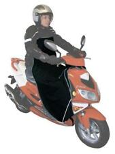 Recambios color principal negro para motos GAS GAS