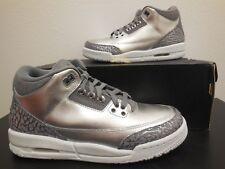 78f4e6d8747a Air Jordan 3 Retro Premium HC Shoes -Reg  190- AA1243 020-Sz 6.5