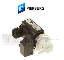 Turbocharger Boost Control Valve-Eng Code: N54B30A Pierburg 7.00887.19.0