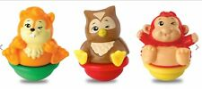 VTech ZoomiZooz 3 pack Forest Pack