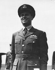 """Guy Gibson The Dambusters 10"""" x 8"""" Photograph"""