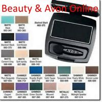Avon True Color Eyeshadow SINGLE   **Beauty & Avon Online**