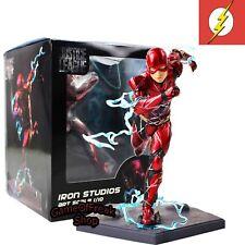 Figura The flash 16 cm With Box Figurine