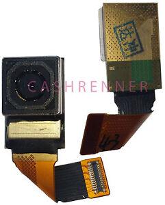 Haupt Kamera Flex Hinten Rück Foto Main Camera Back Rear Rear Nokia Lumia 830
