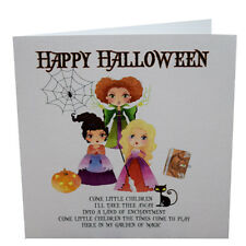 Halloween Cards Invitations For Greeting Sale