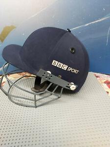 rare -Masuri cricket helmet