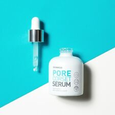 [SKINMISO] Pore Corset Serum - 30ml