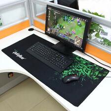 Razer Goliathus Mantis Speed Gaming Mouse Pad Alpha  M,L,XL