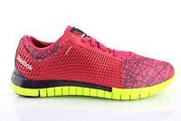 Reebok Zquick Running Trainingsschuh Laufschuhe Trainers Fitness Schuhe M43746
