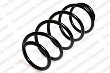 KILEN 31073 FOR VAUXHALL CORSA Hatch FWD Front Coil Spring