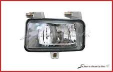 Fog Lights Left Saab 900 II Fog Lamp Left Swe
