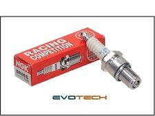 CANDELA NGK RACING COMPETITION BR8EG Gas Gas TT 250 Bj: 94-98