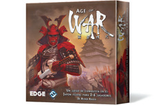 Age of War Edge Entertainment