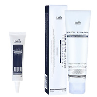 [LADOR] Keratin Power Glue / Professional Salon Care