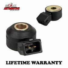 New Knock Sensor for 03-17 Altima Armada Frontier Maxima Pathfinder Sentra Titan