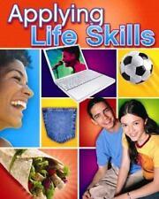 Applying Life Skills, Student Edition, McGraw-Hill, Eubanks, Eddye, Kelly-Plate,