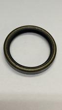 Homelite 12282A Crankshaft Seal Fits Super Xl, Xl12, 925, Big Red, Old Blue, New